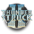 Thunderstruck II icon